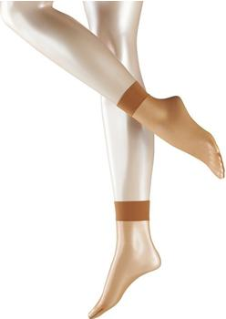 Falke Söckchen Shelina Sensitive Top 12 den noiset (41326-5109)