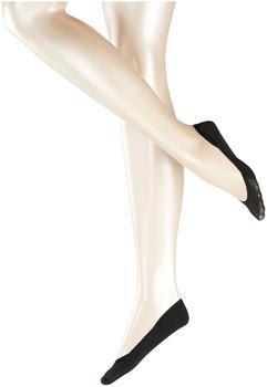 Falke Pop socks Elegant Step schwarz (44015-3009)