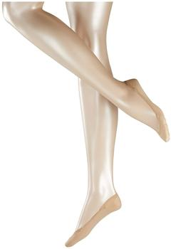 Falke Pop socks Elegant Step (44015)