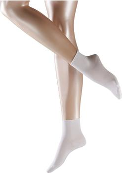 falke-socken-cotton-touch-weiss-47539-2009
