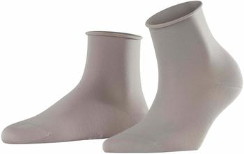falke-socken-cotton-touch-silber-47539-3290