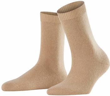 Falke Cosy Wool beige (47548-4220)