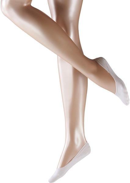 Falke Pop socks Step IN weiß (47567-2009)