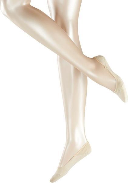 Falke Pop socks Step IN beige (47567-4019)