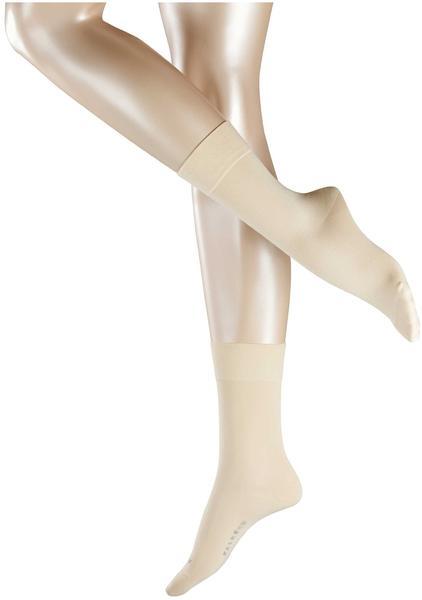 Falke Socken Sensitive Granada (47591)