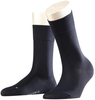 falke-socken-sensitive-granada-braun-47591-5239