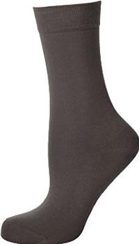 Falke Cotton Touch platin (47673-3903)