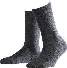 falke-socken-family-anthrazit-47675-3089