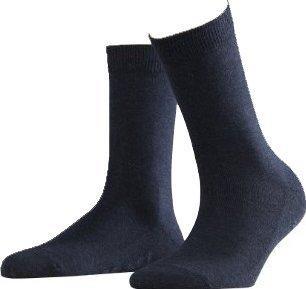 Falke Socken Family jeansblau (47675-6499)