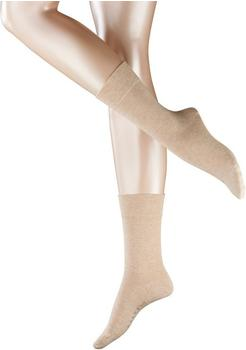 falke-baumwollsocken-london-beige-47686-4659