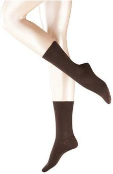falke-baumwollsocken-london-braun-47686-5239