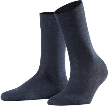 falke-baumwollsocken-london-blau-47686-6379