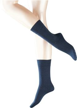 falke-baumwollsocken-london-marine-47686-6499