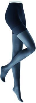 Kunert Strumpfhose Fly & Care 40 den blau (110348800-0880)