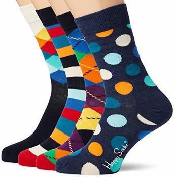 happy-socks-socks-xmix09-6000