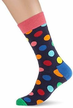 Happy Socks Big Dot 6001