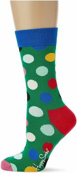 happy-socks-big-dot-6002