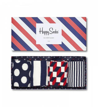 happy-socks-stripe-socks-gift-box