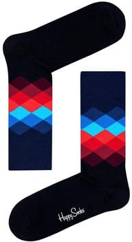 happy-socks-faded-diamond-sock-fd01-069-blue-red-black