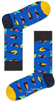 happy-socks-bird-sock-bir01-6000
