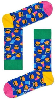happy-socks-hamburger-sock-ham01-6000