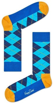happy-socks-argyle-sock-ary01-6007-blue