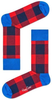 happy-socks-lumberjack-sock-gih01-4000-red-blue