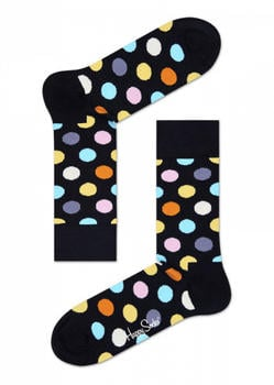 happy-socks-big-dot-sock-bd01-099