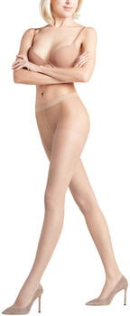 falke-invisible-deluxe-8-den-cocoon-40610-4059