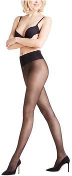 falke-leg-vitalizer-20-den-black-40591-3009