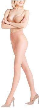 falke-leg-vitalizer-20-den-cocoon-40591-4059