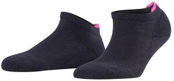 falke-sneakerrelax-pads-dark-navy-46312-6370