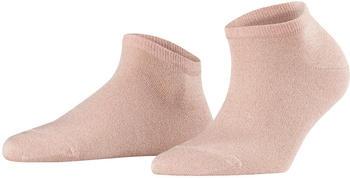 falke-sneakershiny-blossom-46250-8645