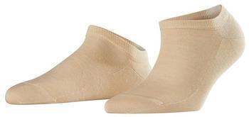 Falke SneakerActive Breeze cream (46124-4019)
