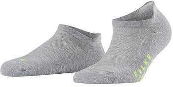 Falke SneakerCool Kick light grey (46331-3400)