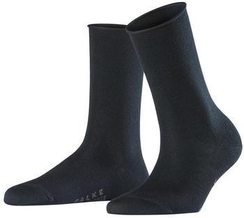Falke Active Breeze black (46125-3009)