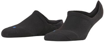 Falke Cool Kick black (46296-3000)