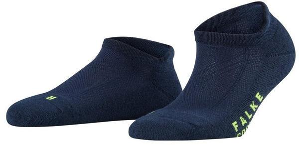 Falke SneakerCool Kick marine (46331-6120)