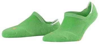 Falke Cool Kick green flash (46296-7236)