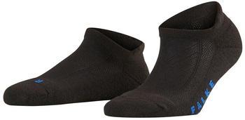 Falke SneakerCool Kick black (46331-3000)