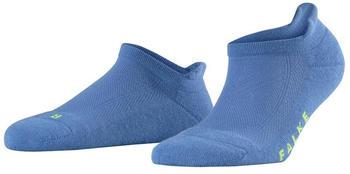Falke SneakerCool Kick og ribbon blue (46331-6318)