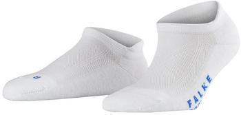 Falke SneakerCool Kick white (46331-2000)