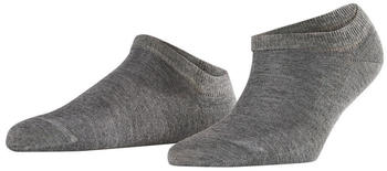 Falke SneakerActive Breeze greymix (46124-3399)