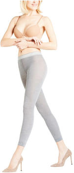 Falke Softmerino light grey mel. (48475-3830)