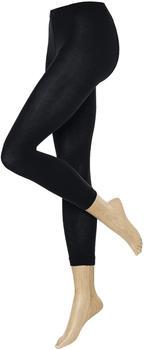 hessnatur-feinstrumpf-leggings-aus-bio-baumwolle-13835-schwarz