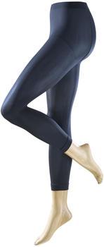 hessnatur-feinstrumpf-leggings-aus-bio-baumwolle-13835-blau