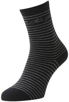 Tom Tailor Socks black (9947X 0070)