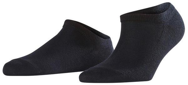 Falke SneakerActive Breeze dark navy (46124-6379)
