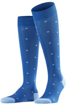 Falke Dot (15769) paris blue