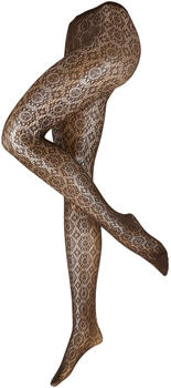 falke-recovers-lace-chocolate-brown